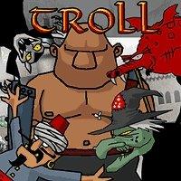 Troll [Download]