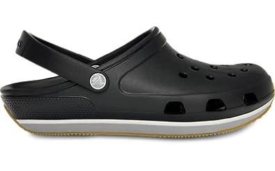 Crocs Shoes Kitchen Amazon Uk