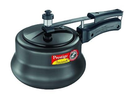 Prestige-20451-Nakshatra-Plus-Hard-Anodised-3-L-Pressure-Cooker-(Inner-Lid)