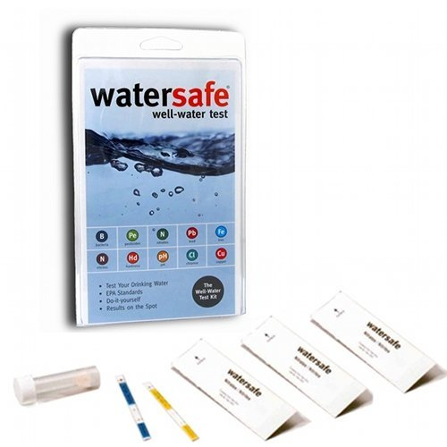 watersafe-drinking-well-water-test-kit-10-tests-in-1