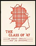 The Class of 47