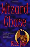 Wizard Chase (The Wizards Trilogy, 1)