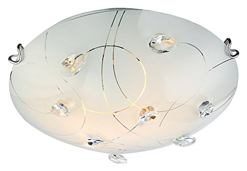 contemporary-glass-flush-ceiling-light-with-crystal-droplets-30cm-diameter-by-haysom-interiors