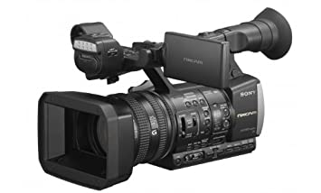 Buy Sony HXR NX1 Video Camera Online at Low Price in India | Sony ...