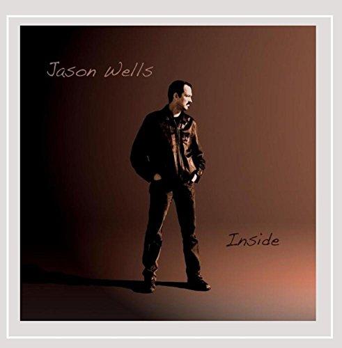 Jason Wells - Inside