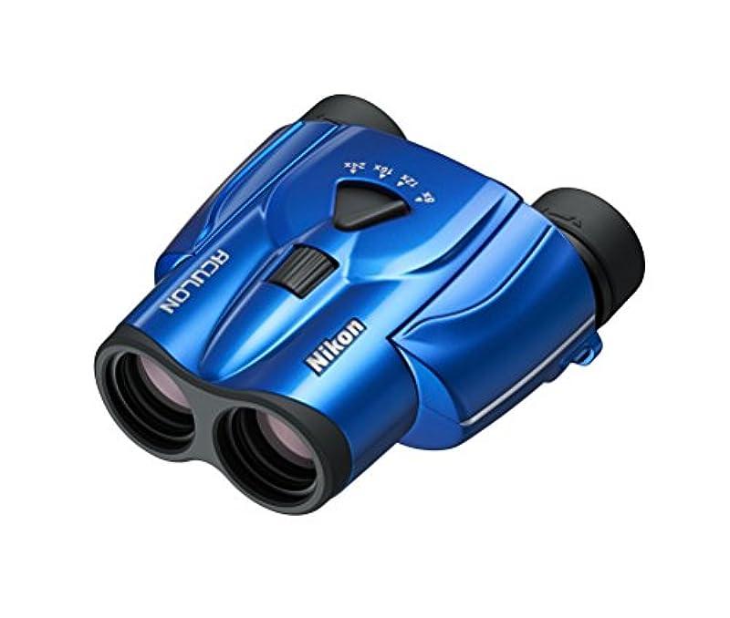 Nikon 쌍안경 아키론T11 8-24x25 ACT11