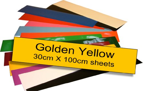 easy-colour-film-auto-adhesif-en-vinyle-jaune-30-x-100-cm