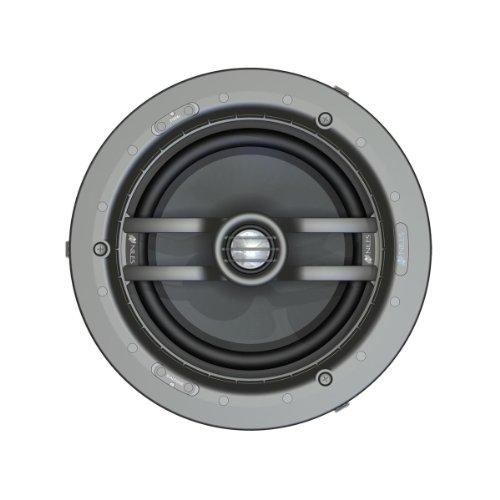 Niles Ds7Hd (Ea.) 7-Inch In-Ceiling L/C/R Loudspeaker (Fg01621)