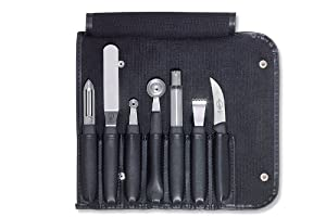 Friedr Dick Garnishing Set