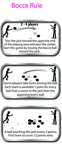 Triumph-Sports-Bocce-Ball-Set