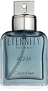 Calvin Klein Eternity Aqua For Men Eau de Toilette - 50 ml