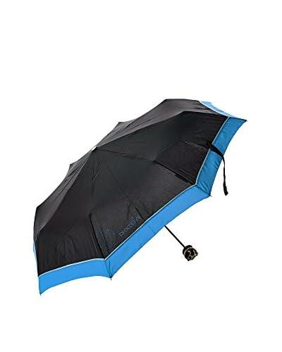 Braccialini Ombrello  Nero/Blu