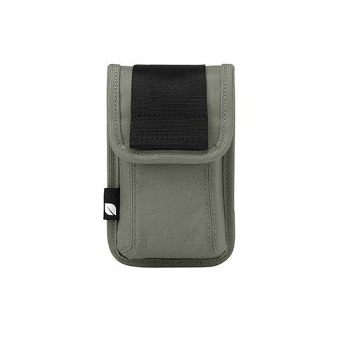 Incase Range Iphone Pouch - Moss Green - Cl55398