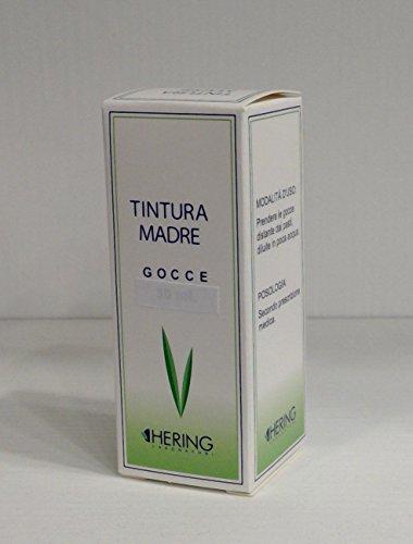 hering-fucus-vesiculosus-tintura-madre-125-ml-qualita-farmaceutica-