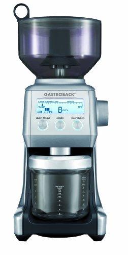 gastroback-42639-kaffeemuhle