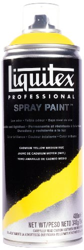 liquitex-professional-acrilico-en-spray-400ml-amarillo-cadmio-medio