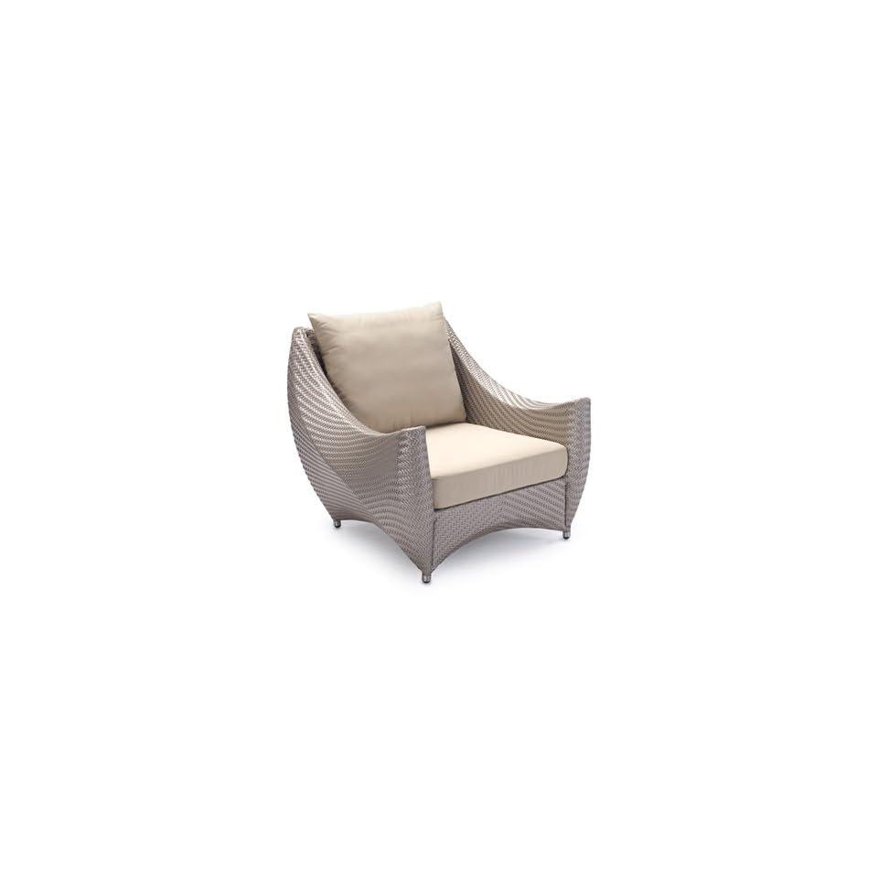 Nuevo Living Corfu Occasional Chair