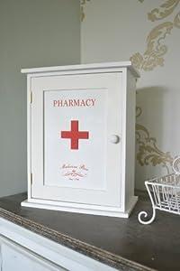 furniture furniture bathroom furniture cabinets medicine cabinets