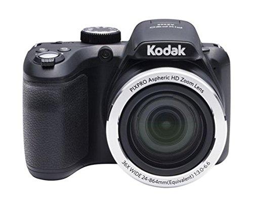 kodak-az365-pixpro-astro-zoom-digitalkamera-schwarz
