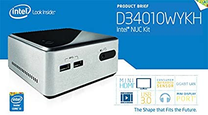 Intel-D34010WYKH-4th-Gen-I3-NUC-Kit-Stand-Alone-PC