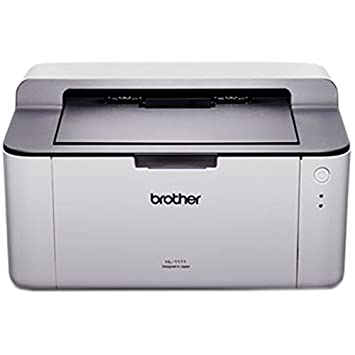 Where can i buy a cheap black and white printer online?