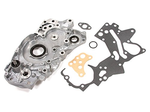 evergreen-op5040-99-05-mistubishi-eclipse-galant-lancer-evo-dodge-chrysler-20-24-sohc-4g64-oil-pump