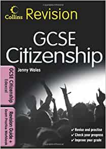 Edexcel citizenship coursework 2010