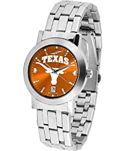 Texas Dynasty Mens Anonized Watch by SunTime