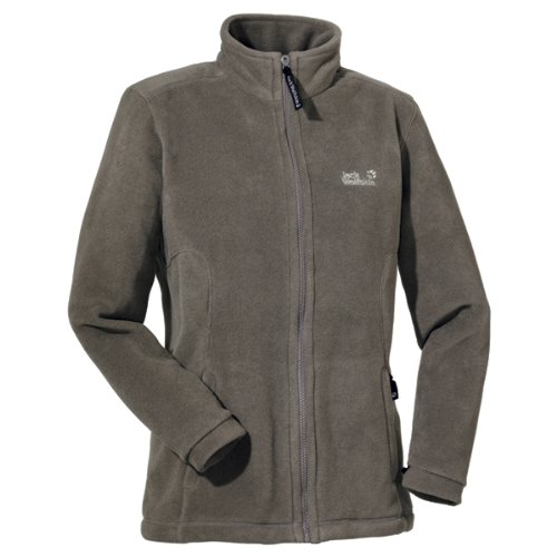Jack Wolfskin MIDNIGHT MOON WOMEN basalt