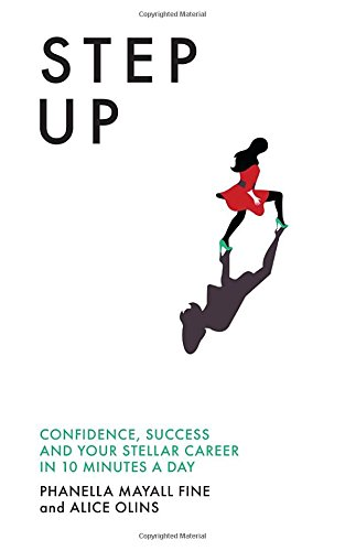 step-up-confidence-success-and-your-stellar-career-in-10-minutes-a-day