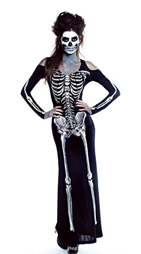 ISEYM (Easy To Make Last Minute Halloween Costumes For Adults)