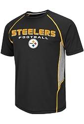 NFL Men's Fanfare VI Short Sleeve T-Shirt