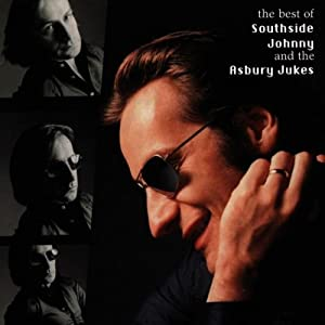 The Best of Johnny..