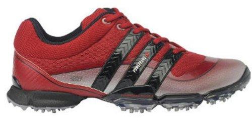 Adidas Powerband 3 0 Golf Shoes Adidas Powerband 3 0 s Mens