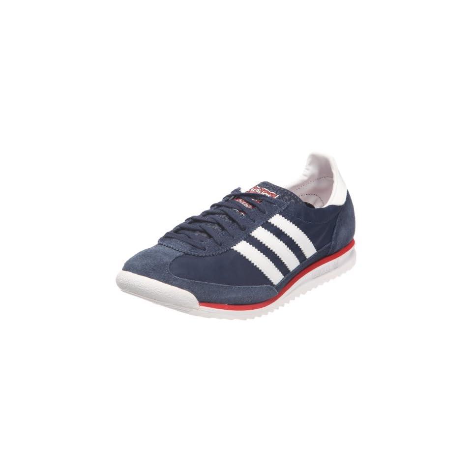 adidas SL 72 BLAU V22919 Grösse 41 13 Schuhe on PopScreen