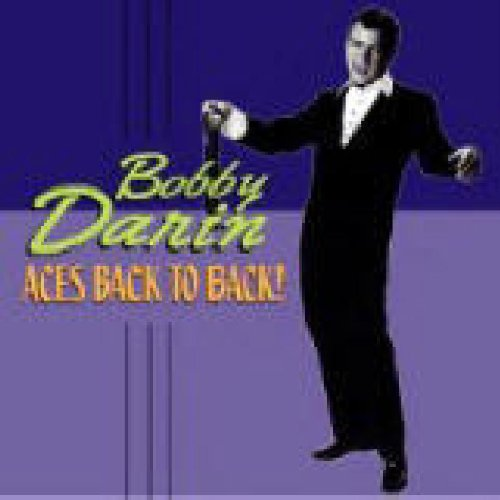 Bobby Darin - Aces Back To Back! - Zortam Music