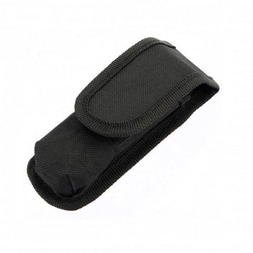 ultrafire-black-nylon-holster-119-fur-taschenlampe