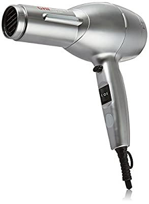 CHI Rocket Low EMF Professional Hair Dryer