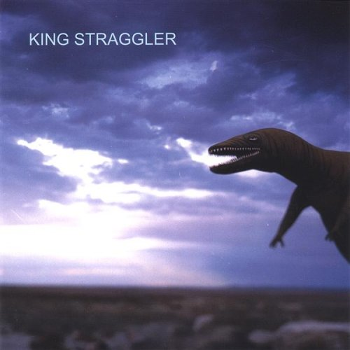 Christina Perri - King Straggler - Zortam Music