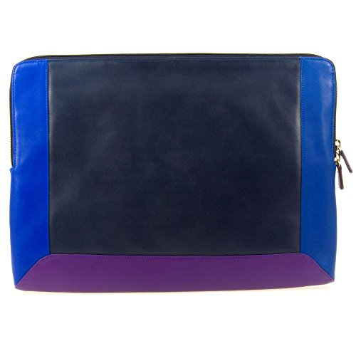 mywalit-zip-top-kingfisher-netbook-ipad-case