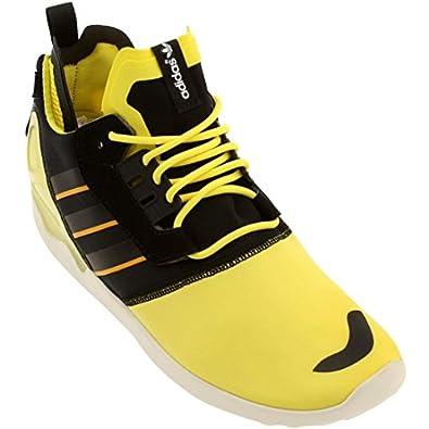 buy adidas zx 8000