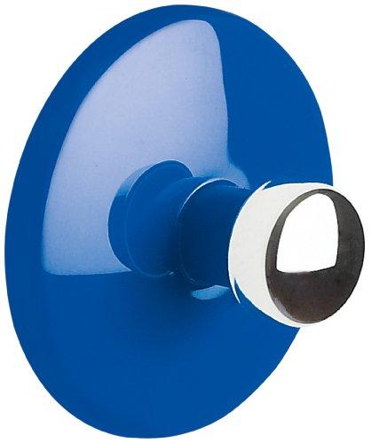 Spirella 1014385 pattumiera sydney colore blu for Spirella accessori bagno