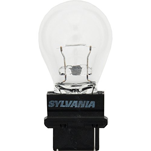Sylvania 3156 basic miniature bulb pack of 10 for Sylvania bulb guide