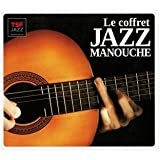 Le Coffret Jazz Manouche