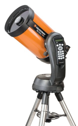 Celestron NexStar 8 SE Computerised Telescope