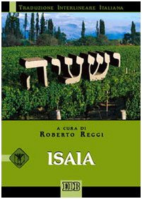 isaia-versione-interlineare-in-italiano