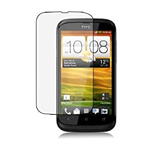 Molife Screen Protector for HTC Desire V