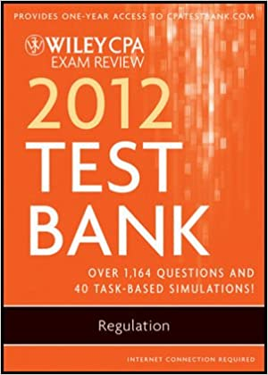 wiley cpaexcel exam review 2014 pdf