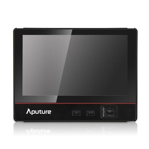 Aputure V-Screen Vs-1 7 Inch Digital Video Lcd Monitor For Dslr Camcorder Sony Nikon Canon