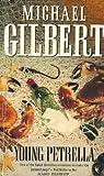 Young Petrella (009963810X) by Gilbert, Michael